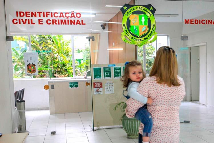 criancas-carteira-identidade_4-11-16_01