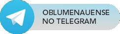 Grupo Telegram