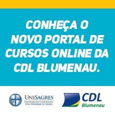 An CDL Blumenau padrão 230px