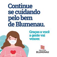 An Pref Continue se cuidando Bem Blumenau 230 px