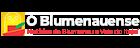 OBlumenauense