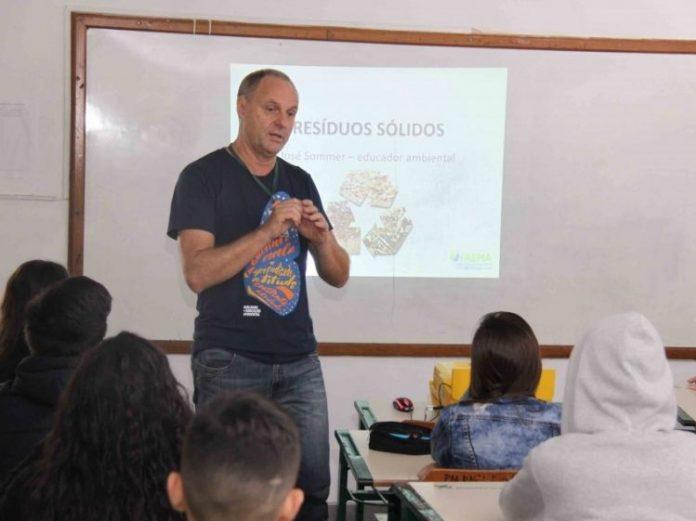 palestras-escolares-semmas